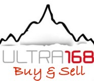 168mountain_Supporters_buy&selllogo