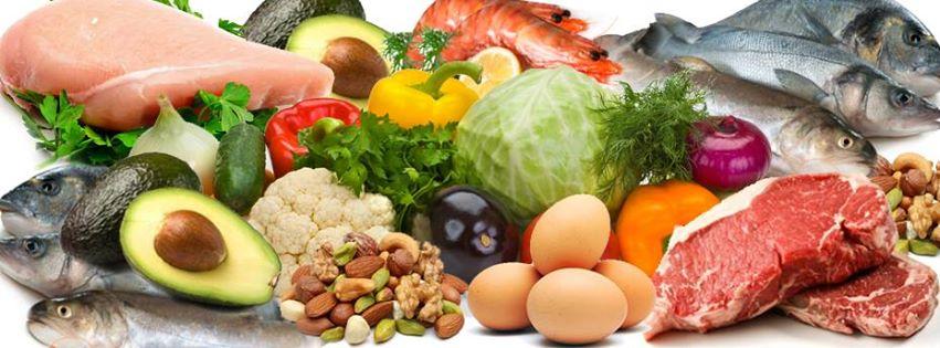 Image result for Keto foods images