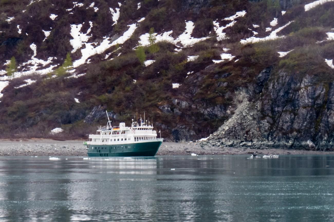 Glacier Bay June3-64