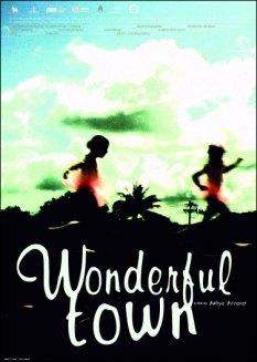 Wonderful Town (2007) | Aditya Assarat