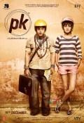 PK (2014) | Rajkumar Hirani