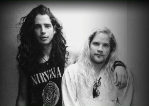 grungept1 3 andy_and_chris_nirvana