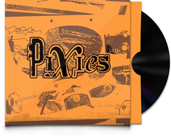 Pixies_-_Indie_Cindy_1398678951_crop_550x438