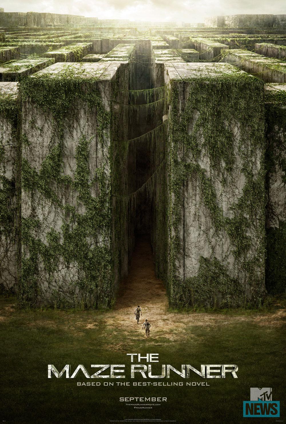 maze-runner-first-poster