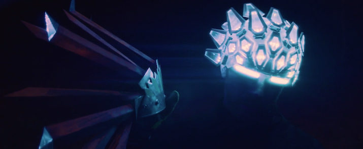 Jamiroquai-Announce-Automaton-Release-Date-Share-Title-Track-In-Dystopian-New-Video-715x295