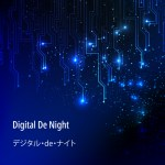 Digital De Night