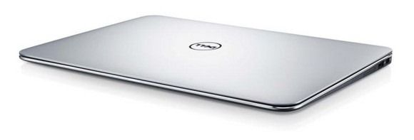 dell_xps_13_ultrabook_3