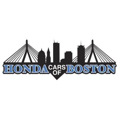 Dean Talley (Honda Cars of Boston)