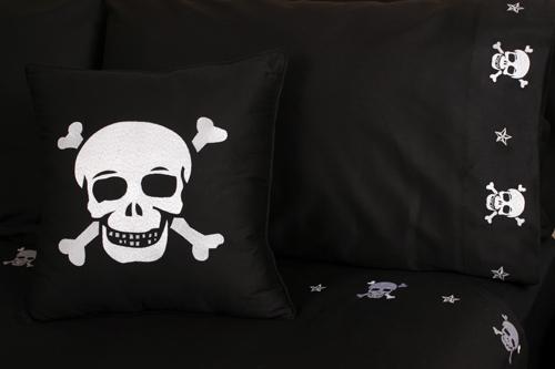 https://i2.wp.com/ultracartcgm.s3.amazonaws.com/SIN/74/bedroom/sheet_sets/skulls/flagship_skulls.jpg
