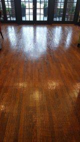 dallas-hardwood-floor-cleaning-1