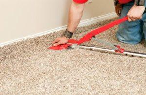 Carpet Repair dallas tx