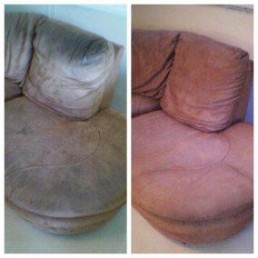 Upholstery_Little_Elm_2