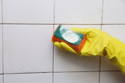 Tile_cleaning (1)