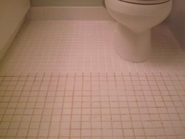 tile cleaners dallas