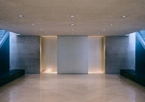 Marble Cleaning & Polishing Dallas 5