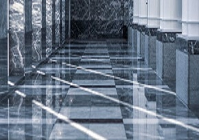 Marble Cleaning & Polishing Dallas 7