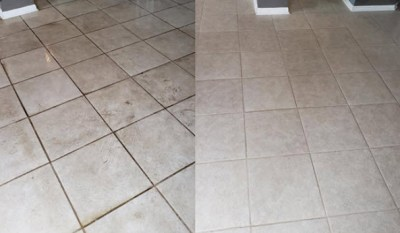 wow-clean-tile