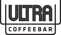 ULTRA COFFEEBAR LOGO