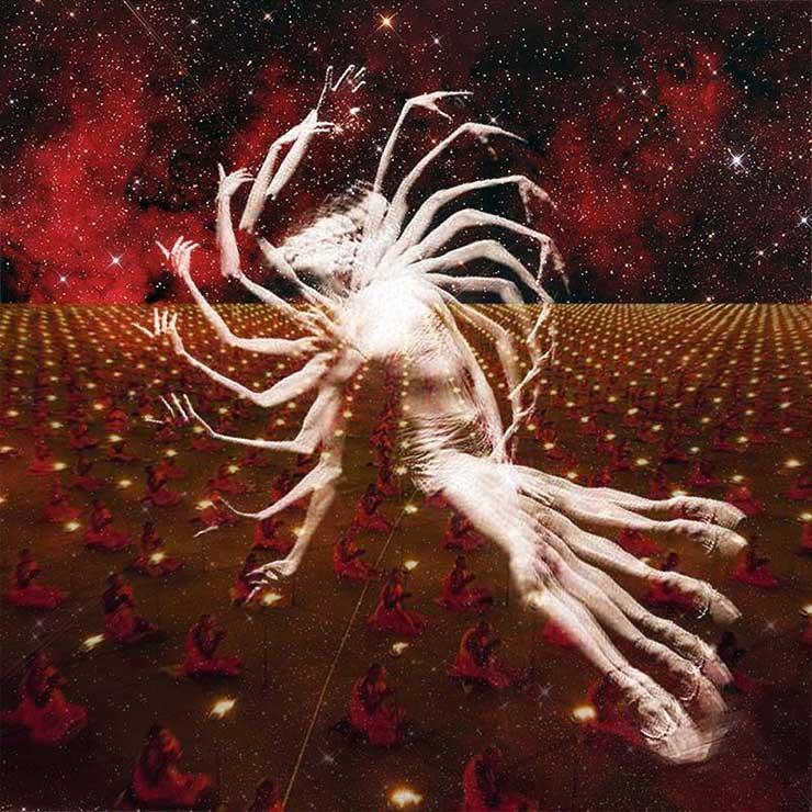 ninth-dimension