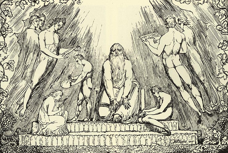 William_Blake_Enoch_Lithograph_1807