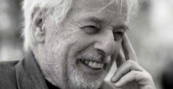 Alejandro Jodorowsky: Sacred Trickery and the Way of Kindness