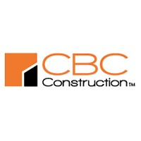 CBC Construction