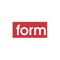Form Construction