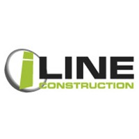 iLine Construction