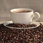 コーヒーの効果と副作用 ダイエット成功の例もあり