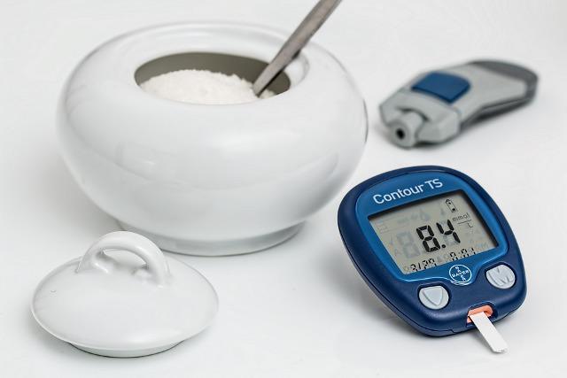 diabetes-1724617_640_427