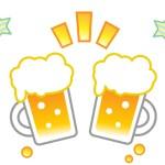 ビールを飲みながら健康維持 トクホのノンアルコールビールの効果