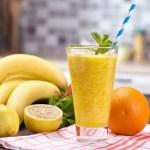 聖なる果実ともいわれるルクマ(ルクマパウダー)の効果とレシピをご紹介