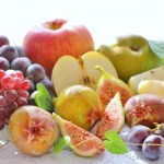 健康な食事と生活に欠かせない栄養素 水溶性ビタミンの種類、効能、必要摂取量は?