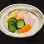 自宅で簡単漬け物入門 漬け物を食べて健康になろう!!