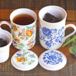 血糖値・コレステロール値を楽々改善 プーアール茶の効能をご紹介します