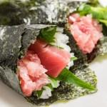洋食や中華にも!海苔消費レシピをご紹介