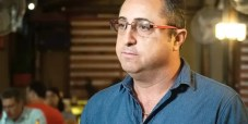 Gás GLP em restaurantes e bares: Boteco do Caranguejo