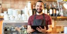 softwares e aplicativos para restaurantes