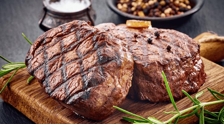 Img-Destaque-ebook-grill-preco-restaurante-churrasco