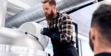 Cervejeiros garantem vigilância sanitária em cervejarias