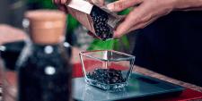 Impacto da crise do coronavírus no mercado de cafés especiais e nos negócios de cafeterias e microtorrefações