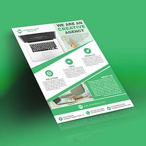 flyer design printing chennai