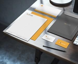 Quality Envelope Printing