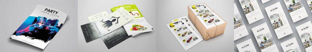Best Flyer Printing Chennai
