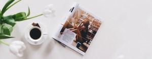 Brochure printing in chennai