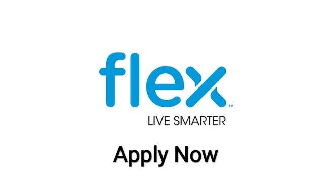 Flex (mnc) Hiring BE/B.Tech Electrical/Mechanical/Electronic Engineer
