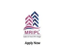 Mahindra Realtors & Infrastructure Pvt Ltd Hiring B.Tech Diploma Civil Engineers