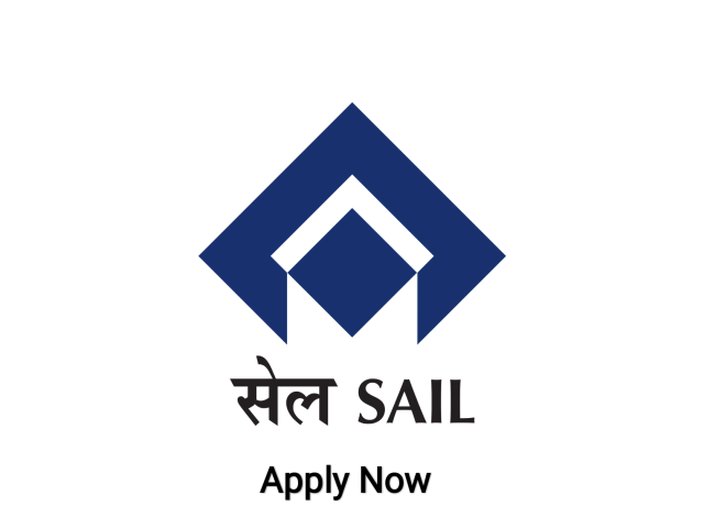 Steel Authority Of India Limited Hiring |Fresher B.Tech Diploma Electrical Mechanical Civil Engineers