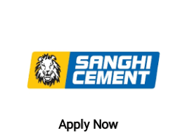 Sanghi Cement Limited Hiring Job Opening For BE/B.Tech/Diploma Electrical/Mechanical Engineer