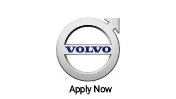 Volvo Group Hiring|BE BTech| Electrical|Elctronic Engineer